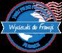Wycieczki do Francji